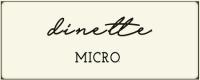 DINETTEMICRO_logo