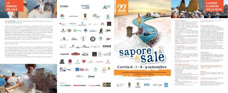 Sapore-di-Sale-2018_locandina