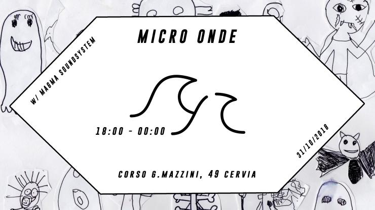 MICRO-ONDE_DINETTEMICRO_MAGMA_31_10_2018_logo